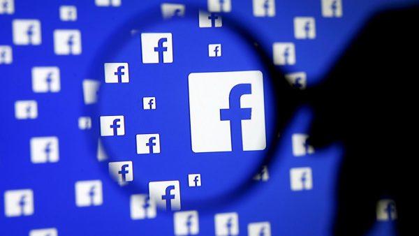 FTC dă în judecată Facebook