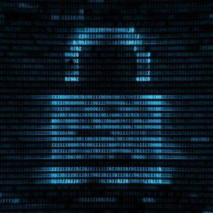 FTC investighează colectarea datelor