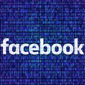 Facebook a oferit să licențieze rețeaua și codul