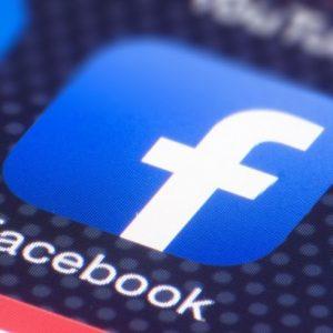 Facebook elimină câteva dintre paradisurile sale fiscale