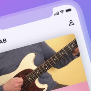 Facebook lansează aplicația pentru muzică Collab