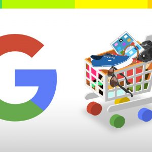 Google și Amazon amendate cu 135 de milioane euro