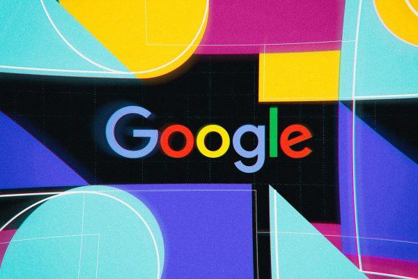 Google aderă la Modern Computing Alliance
