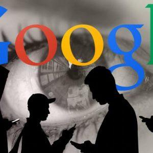 Google este lovit cu al treilea proces antitrust