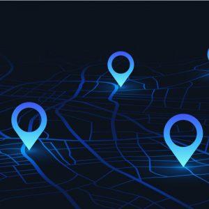 Google și Apple interzic tehnologia de tracking