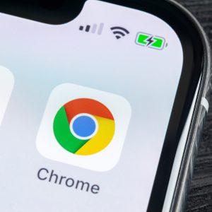 Google va permite salvarea parolelor pe Chrome fără sync