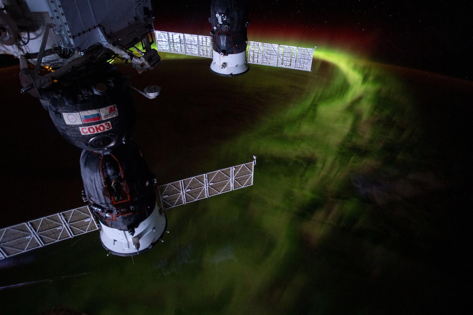 NASA aprobă două misiuni pentru a studia vremea spațială