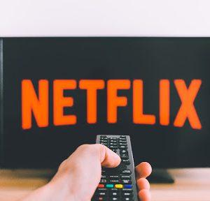 Netflix explică cum folosește AI pentru a vinde conținutul