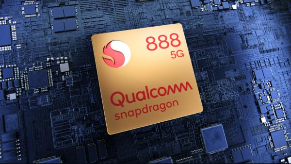 Noul OPPO Find X 5G