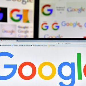 O nouă anchetă antitrust împotriva Google