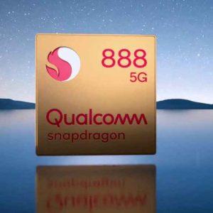 Snapdragon 888 va alimenta flagship-urile Android