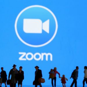 Zoom vrea să extindă serviciile
