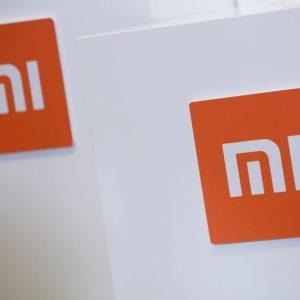 Administrația Trump adaugă Xiaomi pe lista neagră militară