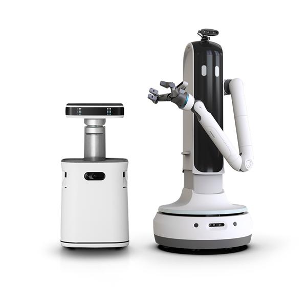 Samsung Bot™