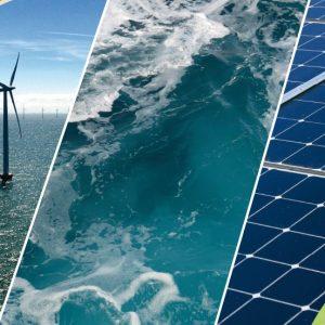 Europa își reduce dependența de combustibilii fosili