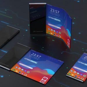 LG are în vedere ieșirea de pe piața telefoanelor în 2021