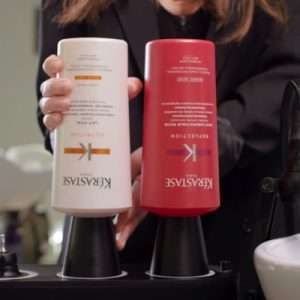 L'Oréal prezintă L'Oréal Water Saver în cadrul CES 2021