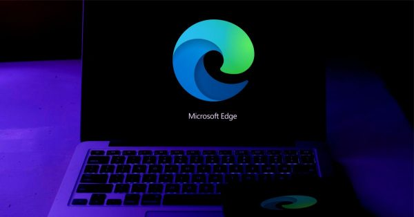 Microsoft Edge introduce Password Monitor