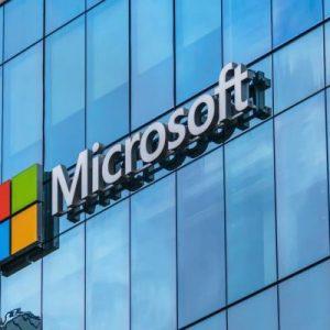 Microsoft lucrează la remedierea unei erori din Windows 10