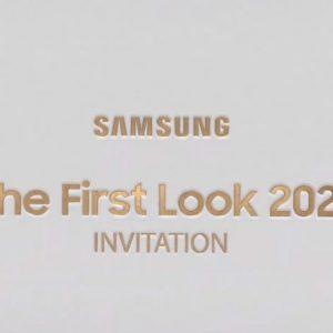 Samsung prezintă noile televizoare Neo QLEDSamsung prezintă noile televizoare Neo QLED