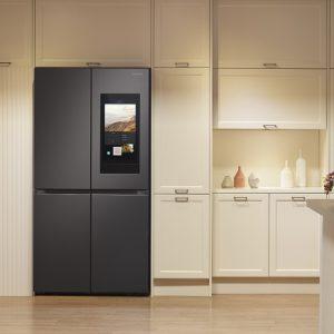 Samsung anunță disponibilitatea SmartThings Cooking