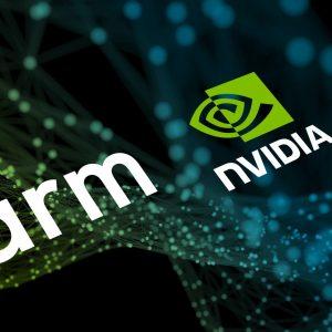 UK investighează preluarea ARM de către NVIDIA