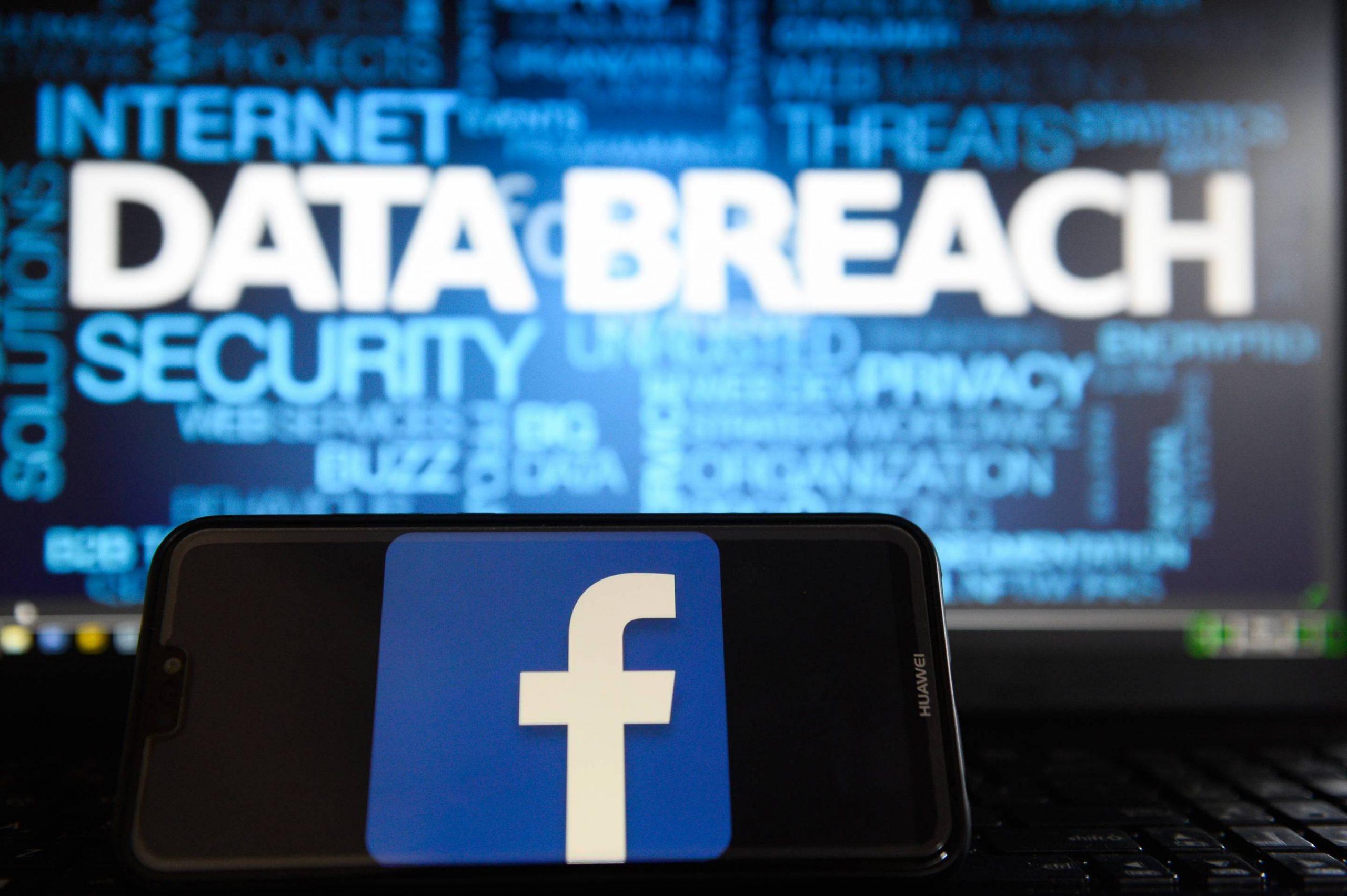 Un bot Telegram afectează milioane de utilizatori Facebook