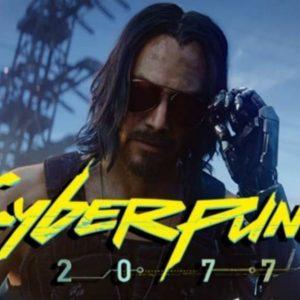 Un nou ransomware profită de fanii Cyberpunk 2077