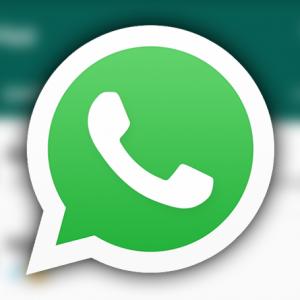 WhatsApp a stabilit un record pentru apeluri de Revelion