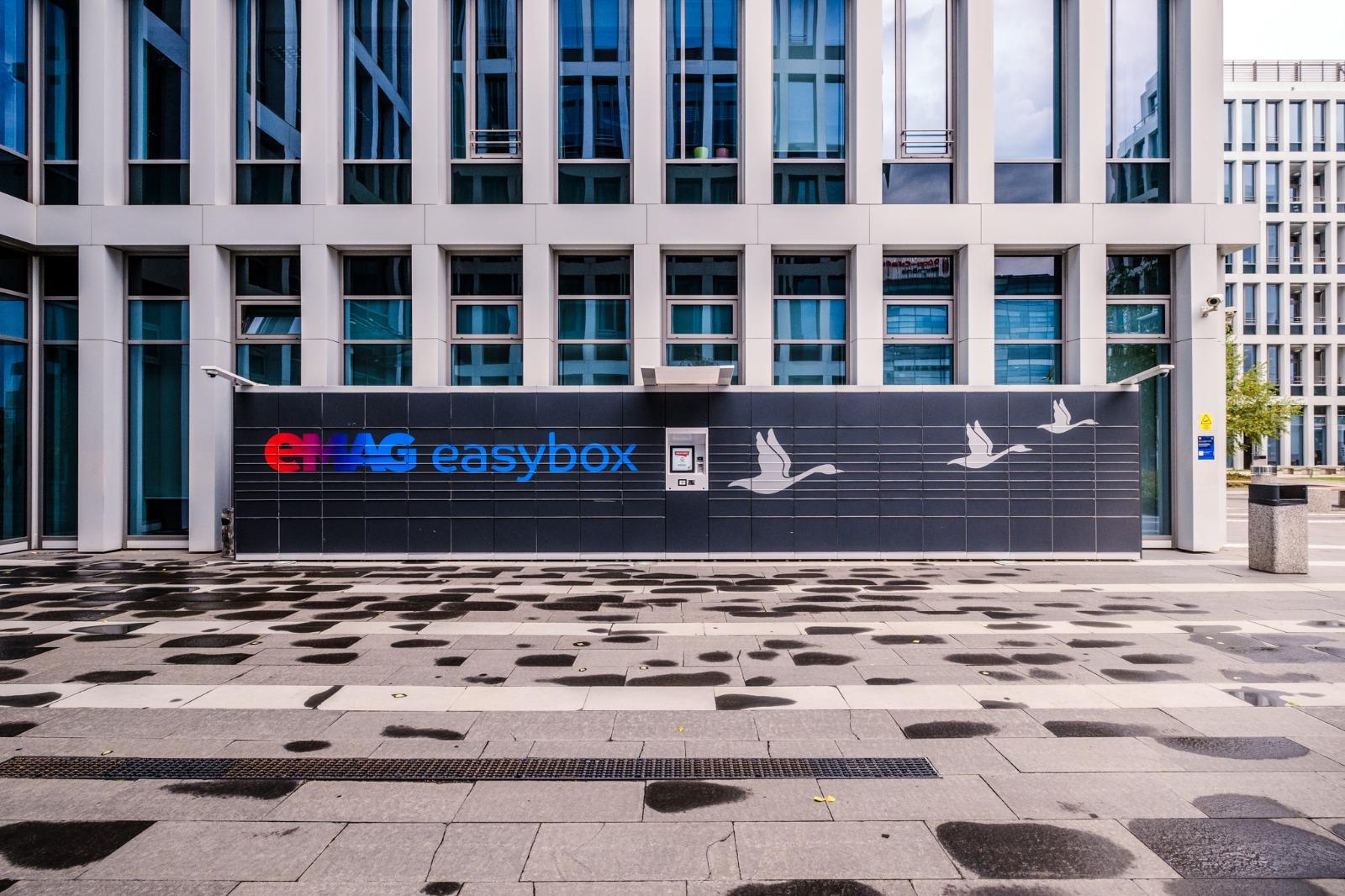 Serviciul Genius de la eMAG în șapte noi orașe din țară