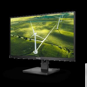 Noul monitor Philips oferă o eficiență energetică mai mare