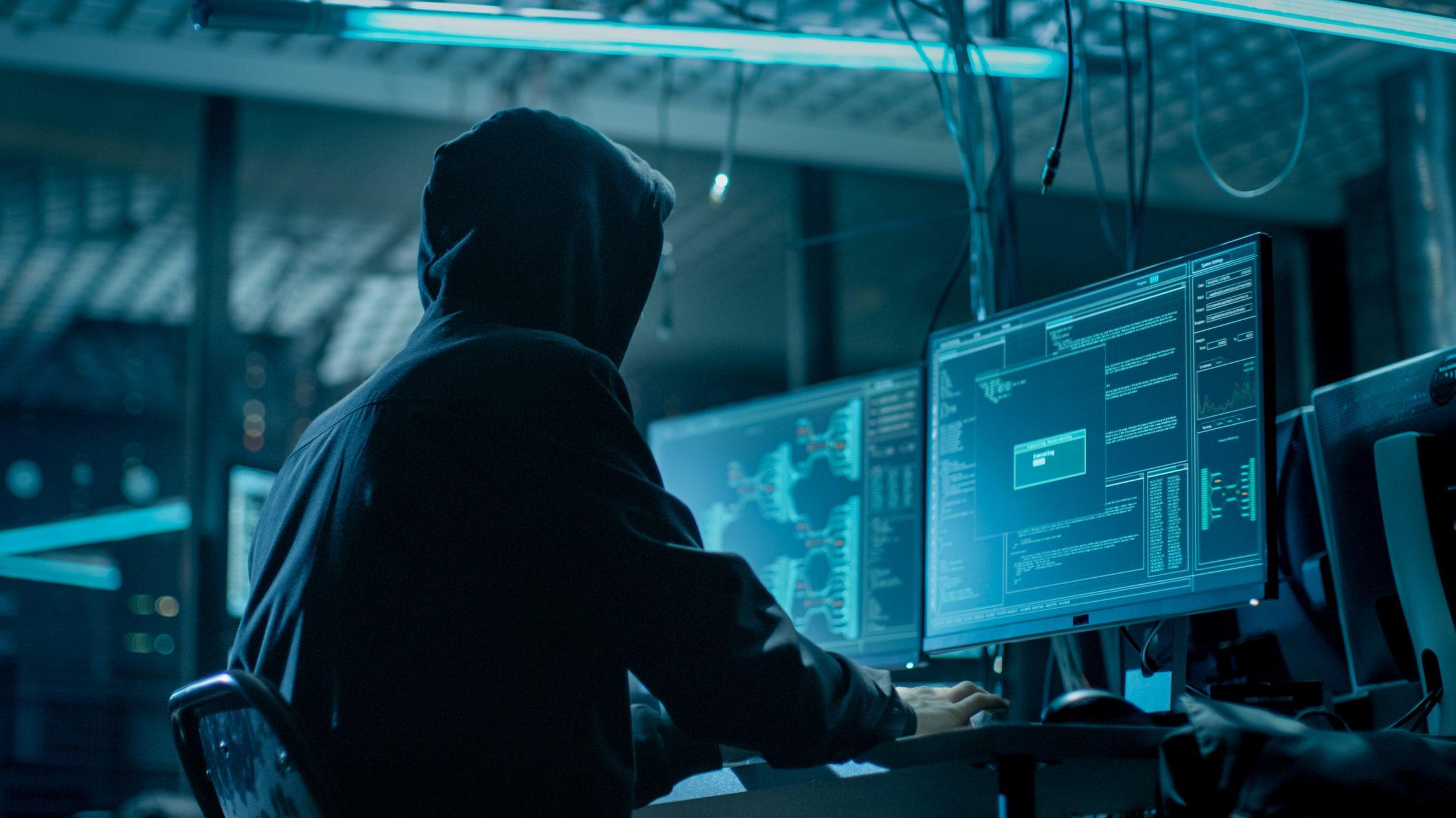 Amenințări cibernetice deghizate în platforme populare de învățare online