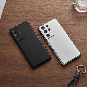 Seria Samsung Galaxy S21 5G este disponibilă în România