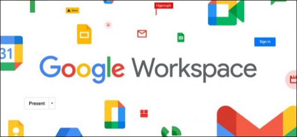 Google anunță noi funcții pentru produsele sale