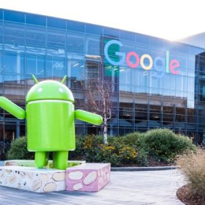 Google dezvoltă o funcție anti-tracking pentru Android