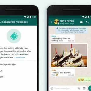 Iată ce se întâmplă dacă nu accepți noua politică WhatsApp