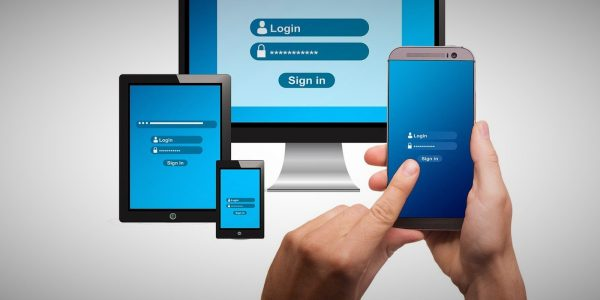 Microsoft introduces a new feature in the authentication application
