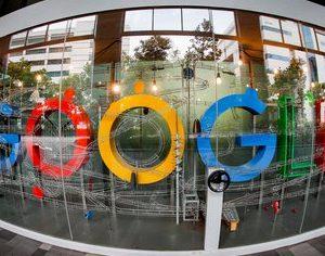 News Showcase de la Google este lansat în Marea Britanie