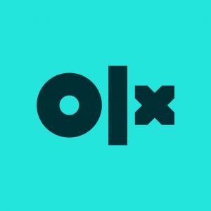 OLX anunță numirea lui Sebastiaan Lemmens