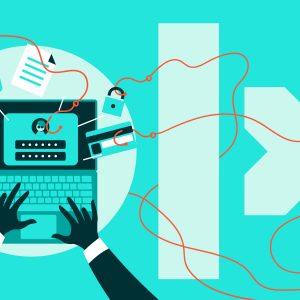 Parteneriat OLX și ING Bank de Ziua Siguranței pe Internet