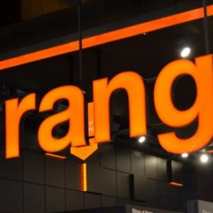 Orange România anunță rezultatele financiare din Q4 2020