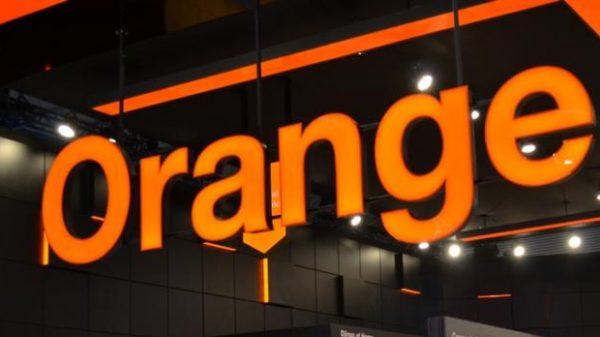 Orange România anunță rezultatele financiare din Q4 2020