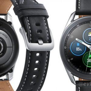 Samsung Health Monitor aduce o nouă actualizare