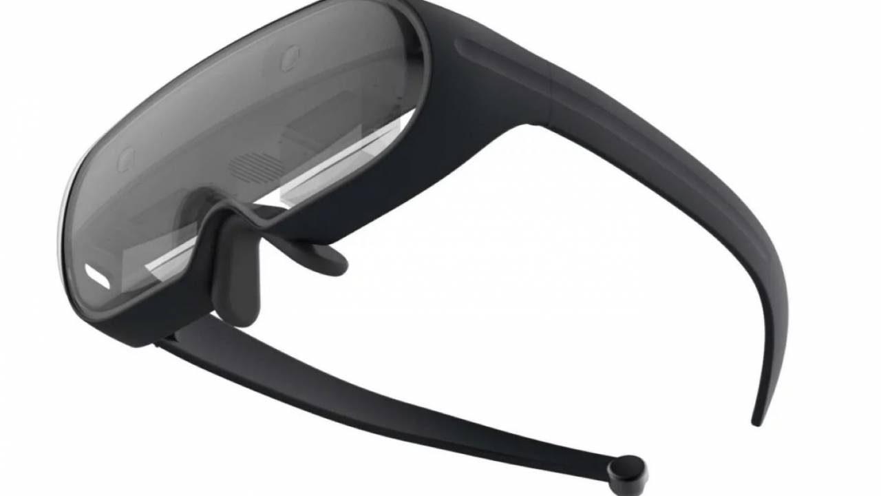 Samsung arată viziunea companiei pentru ochelarii AR