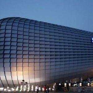 Samsung prezintă primele acțiuni pentru un viitor sustenabil