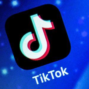 """TikTok adaugă avertismente pentru informații """"neconfirmate"""""""