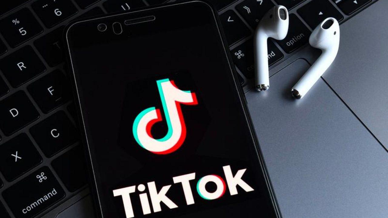 TikTok are acces la catalogul complet al Universal Music