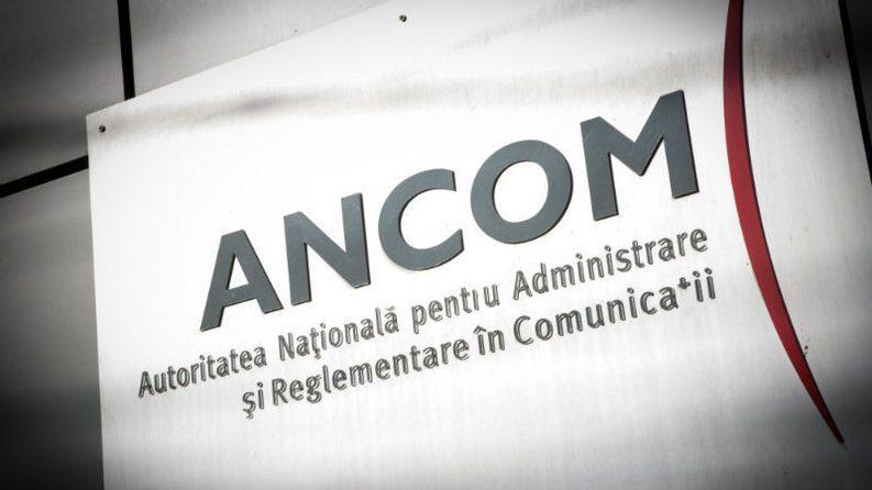 Un studiu ANCOM arată ce nu știu cetățenii despre 5G