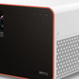 BenQ lansează videoproiectorul X1300i