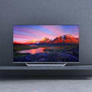 Xiaomi lansează televizorul QLED